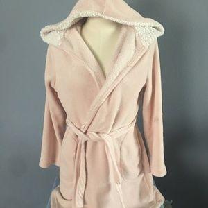 Ulta Beauty Super Soft Robe